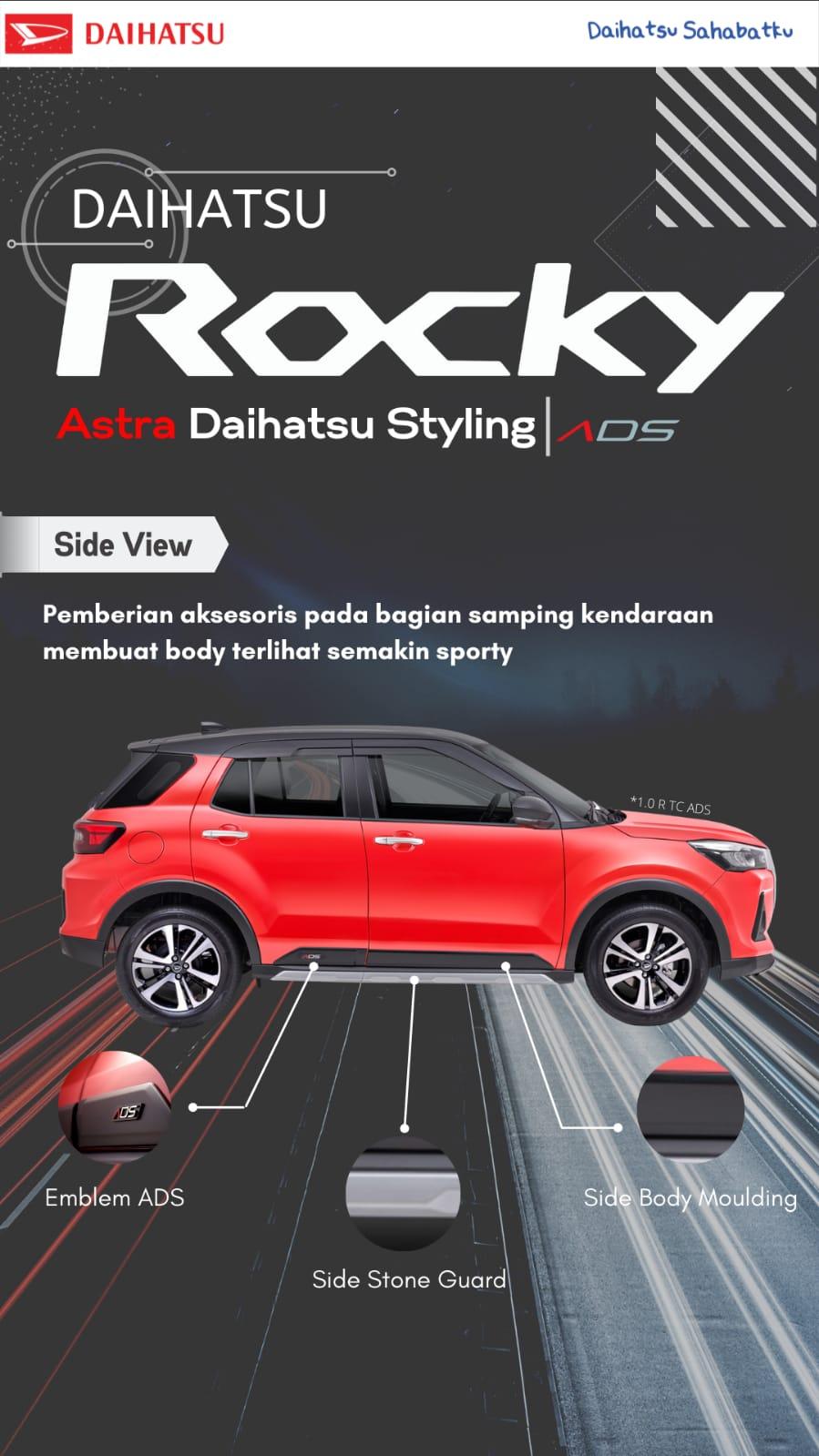 Promo-Daihatsu-Tulungagung-2021-Rocky-1
