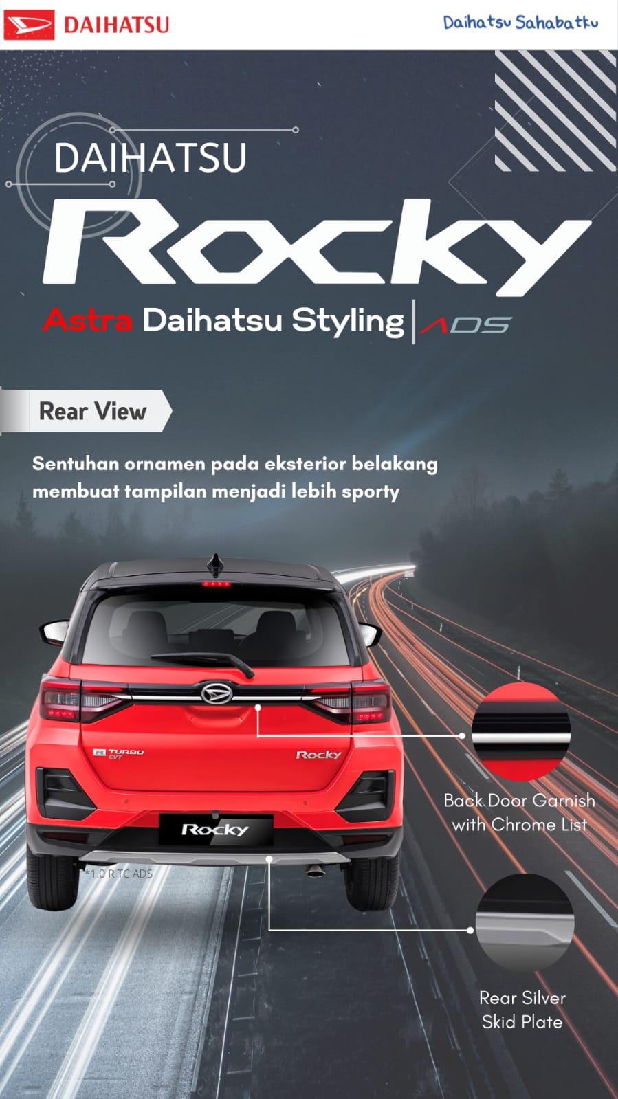 Promo-Daihatsu-Tulungagung-2021-Rocky-10