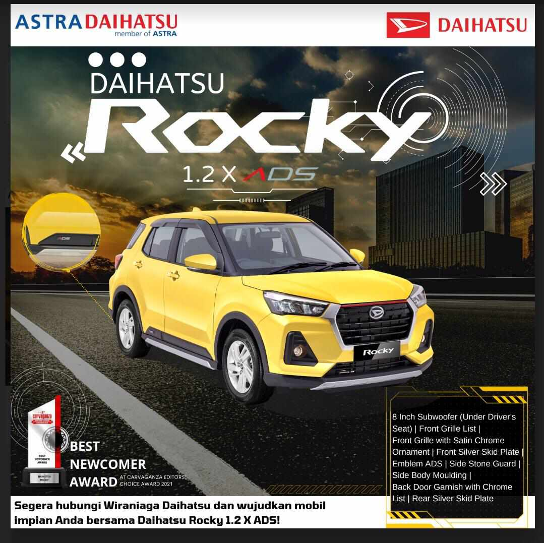 Promo-Daihatsu-Tulungagung-2021-Rocky-3