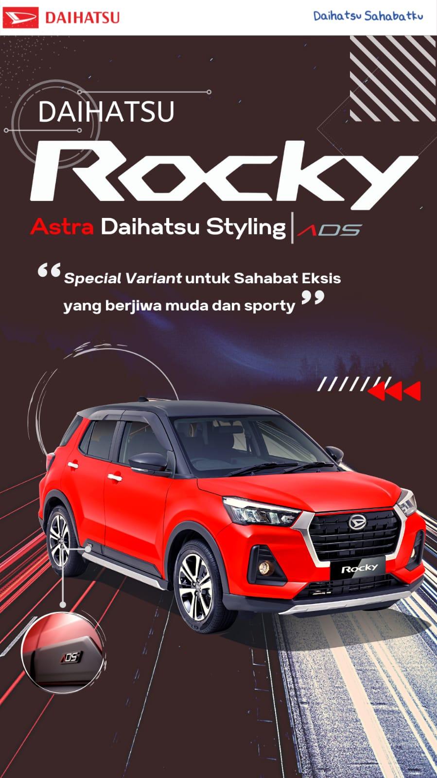 Promo-Daihatsu-Tulungagung-2021-Rocky-6