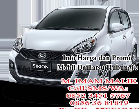 Dealer Daihatsu Sirion Tulungagung (2)