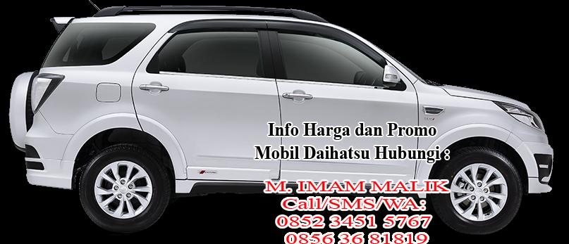 Dealer Daihatsu Terios Tulungagung Kediri Trenggalek (3)
