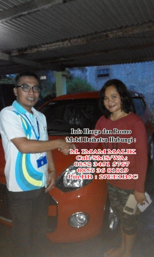 Dealer Daihatsu Tulungagung (2)