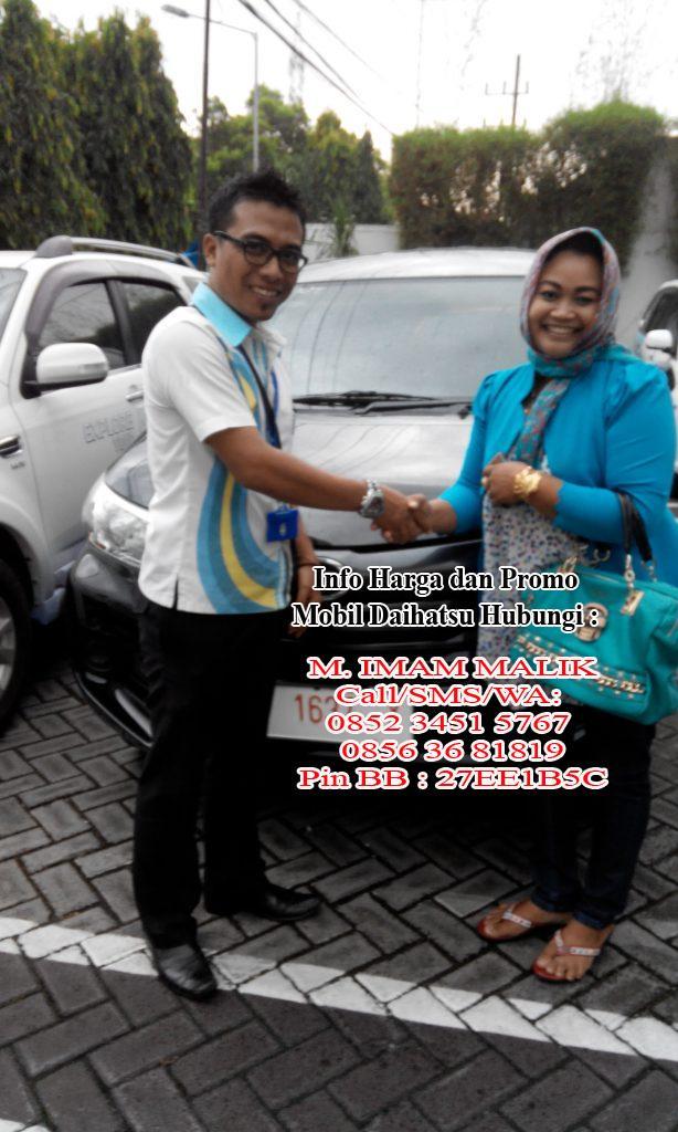Dealer Daihatsu Tulungagung (3)