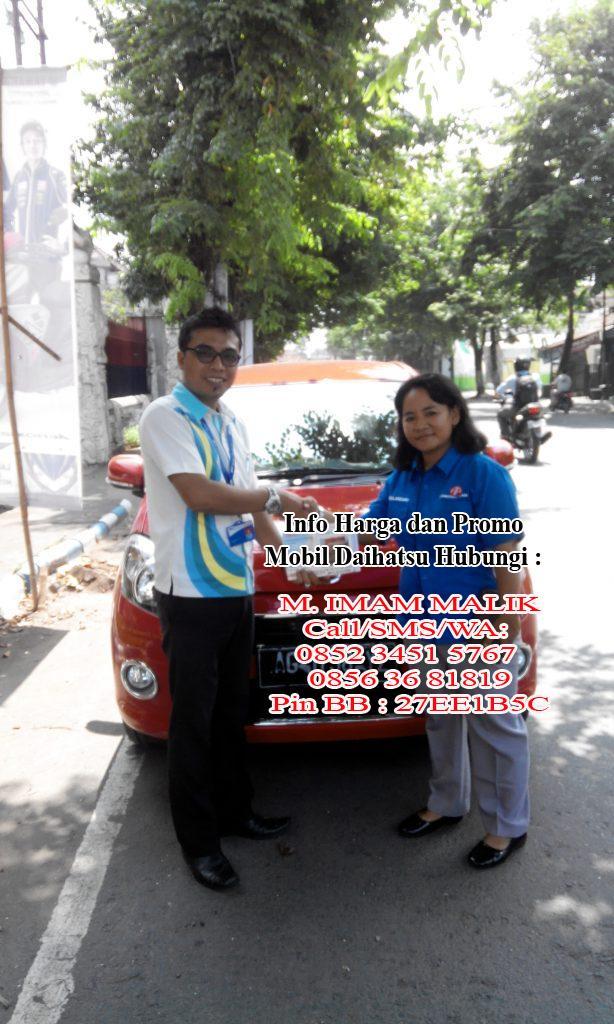 Dealer Daihatsu Tulungagung (4)