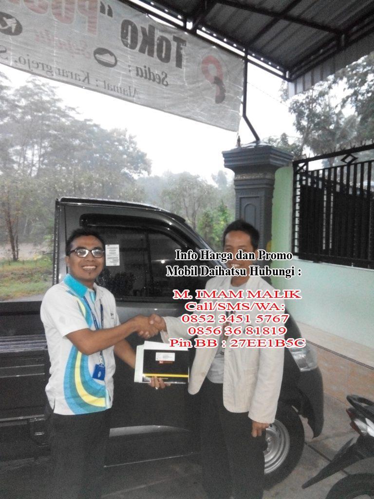 Dealer Daihatsu Tulungagung (6)