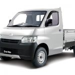 Grand Max PU bak luas - Dealer Daihatsu Tulungagung (1)