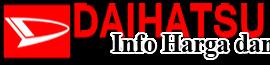 Dealer Daihatsu Tulungagung - Kediri-  Cak Malik 085234515767